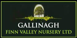Gallinagh Finn Valley Nursery Ltd